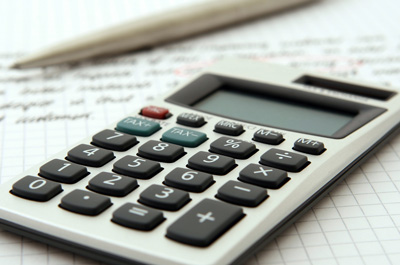 Accounting Services: Bookkeeping
