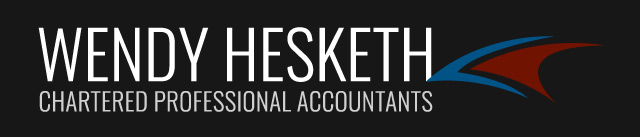 Professional Accounting Services for Business & Personal